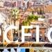 Séjour Barcelone avril 2019