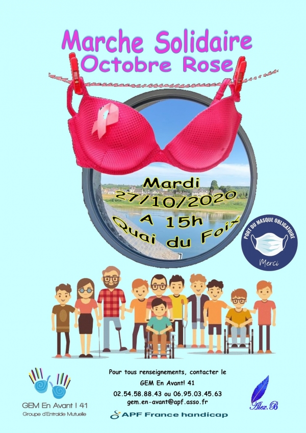 Affiche Octobre rose.jpg