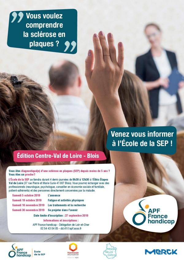 Affiche École de la SEP région CVL.jpg