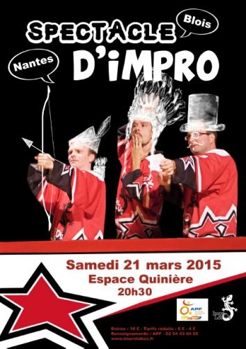 Impro Blois mars 2015.jpg
