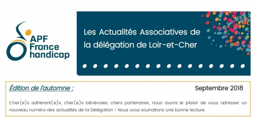 Actualités Associatives Oct_Nov_Dec PDF.jpg