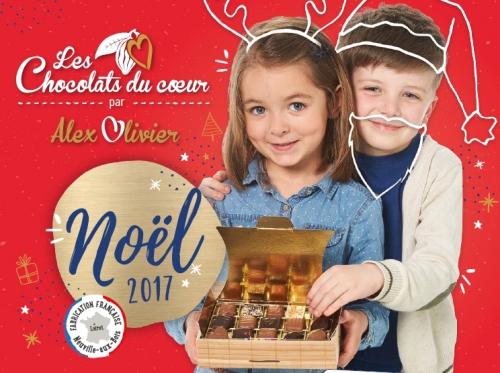 Chocolats 2017.jpg