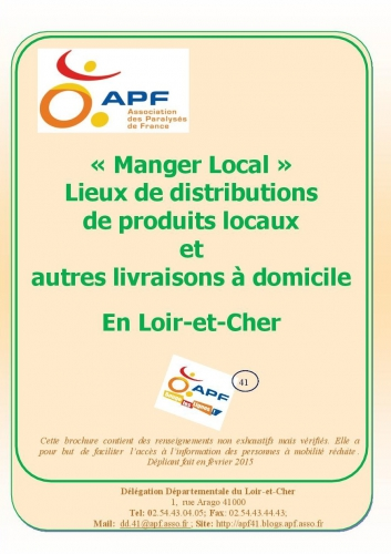Manger Local 2015 - APF DD41.jpg