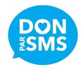 sms-don-cyan.jpg