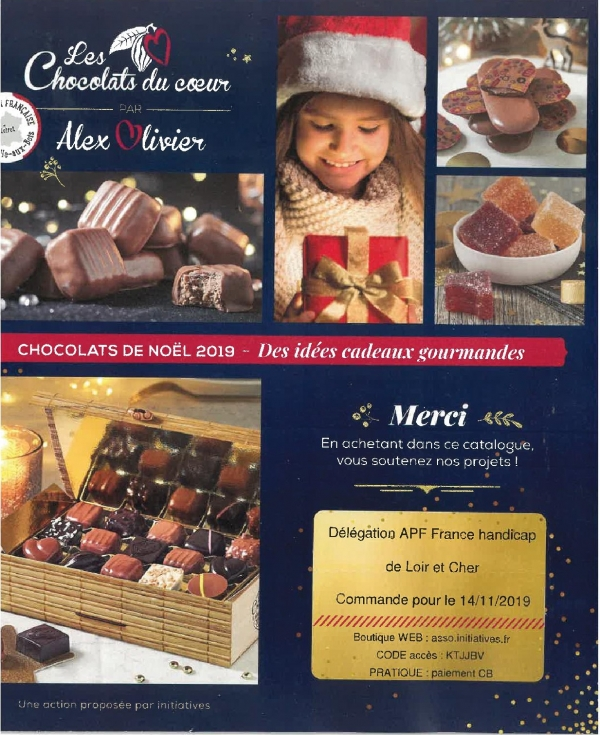 Affiche vente chocolats.jpg