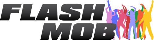 flashmob-logo-2_01.jpg