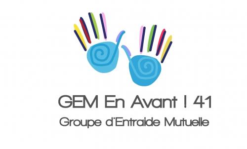 Nouveau logo GEM 06 juin 2016.jpg