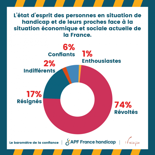 infographies-ifop6.png