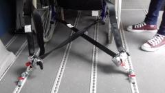 Fixation fauteuil.jpg