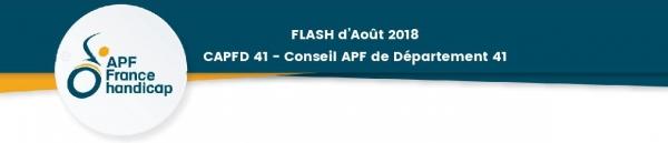 Flash CAPFD 41 2018 08.jpg