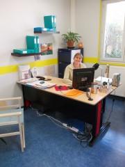 Bureau Cathrine Wirbelauer.JPG