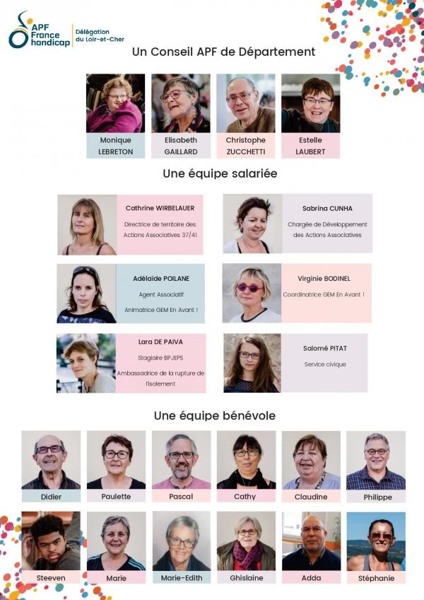 organnigramme 2018_2019 PDF.jpg