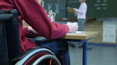 eleve handicap.jpg