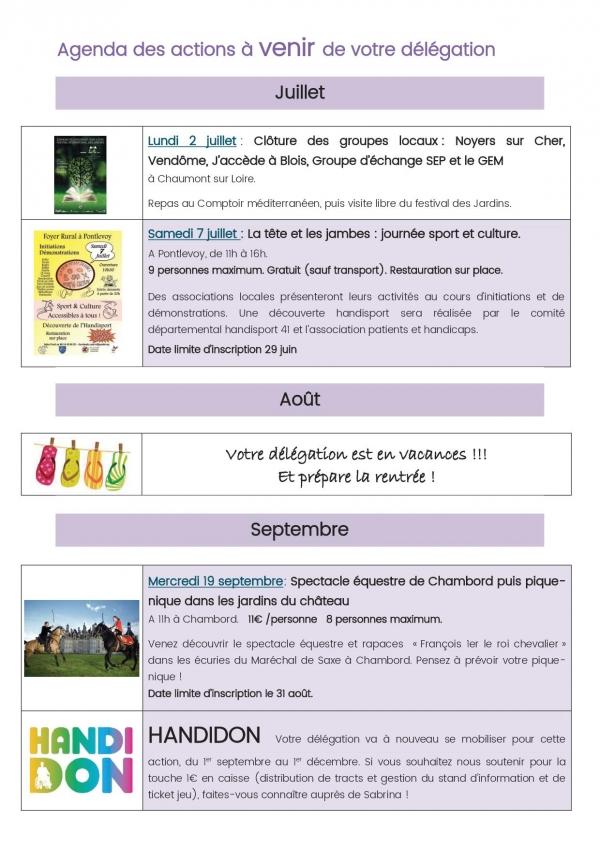 Actualités Associatives Juil_Aout_Sept.jpg