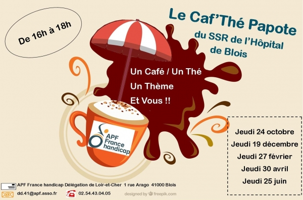 Caf'The Papotte SSR Hoptital Blois 2019 2020.jpg