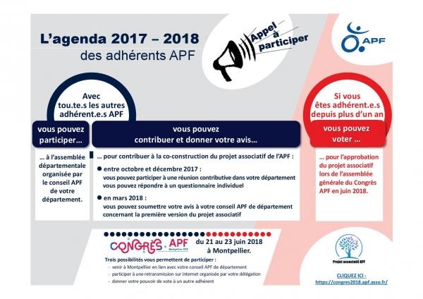 Agenda 2017-2018 des adherents-1.jpg