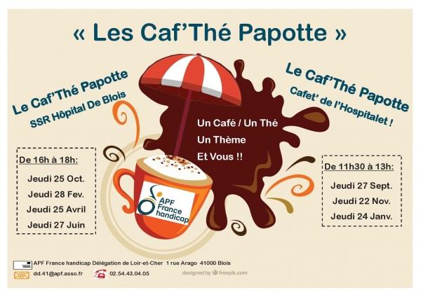 Caf'The Papottes SSR_Hospitalet PDF.jpg