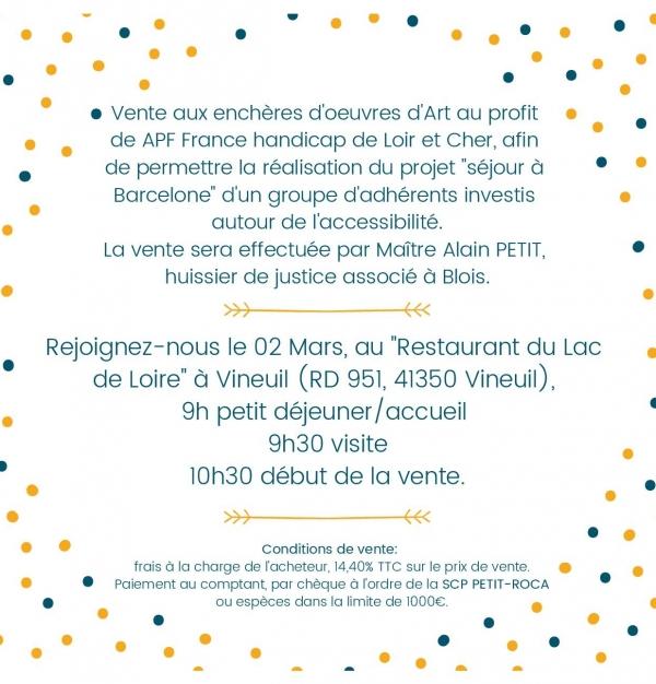 INVITATION VENTE MARS APF2.jpg