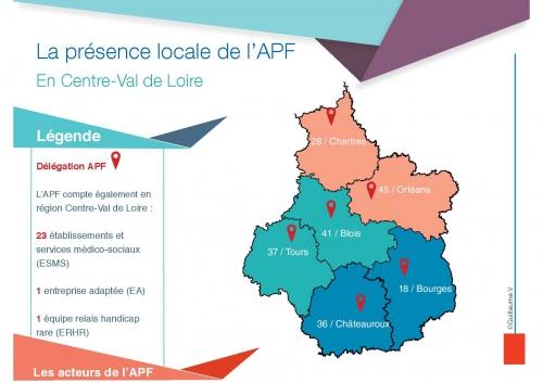 Missions APF Region Centre-Val-de-Loire.jpg